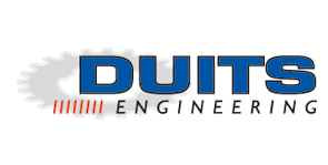 duits-engineering